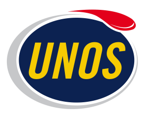 United National Oilfield Services llc – The Complete